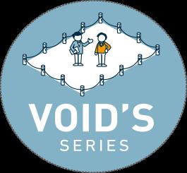 VOID'S SERIES