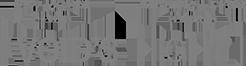 VOID'S HIGHT 壁式ラーメン構造(~11階) 高層型薄肉ラーメン構造(11階以上)